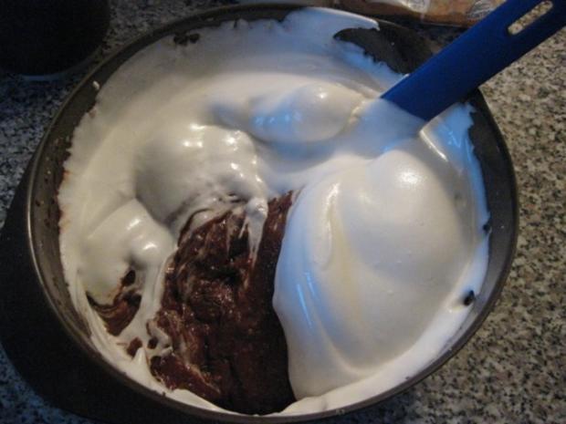 Schokoladenkuchen - Rezept - Bild Nr. 8