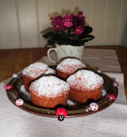 Cola Kuchen Rezept Mit Bild Kochbar De