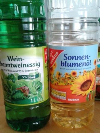 Schweizer Wurstsalat - Rezept - Bild Nr. 4