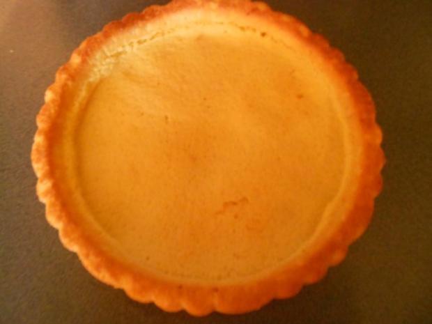Schoko-Bananenkuchen - Rezept - Bild Nr. 2