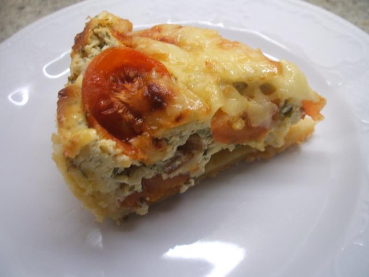 3 Kase Quarkkuchen Rezepte Kochbar De