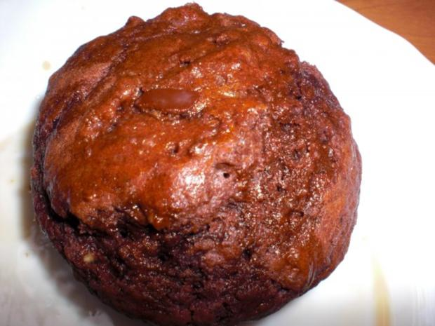 Baileys-Muffins - Rezept - Bild Nr. 28