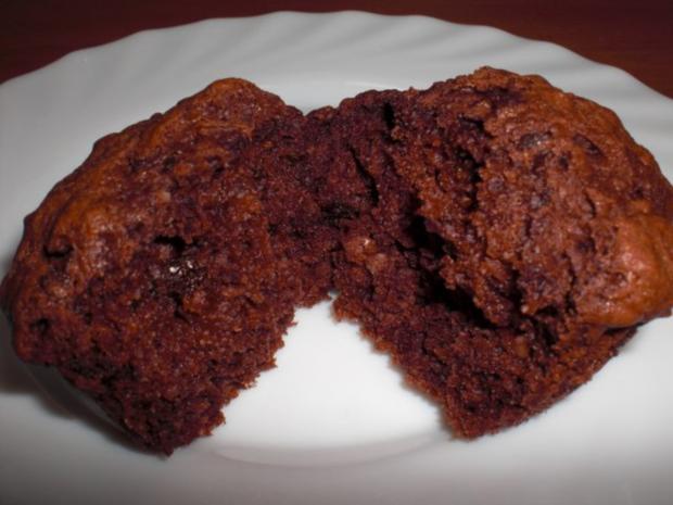Baileys-Muffins - Rezept - Bild Nr. 22