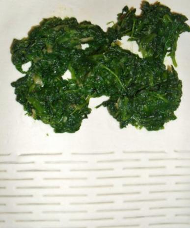 Lachs im Blätterteig - Rezept - Bild Nr. 3