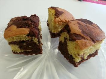 9 Schokoladen Kokos Kuchen Rezepte Kochbar De