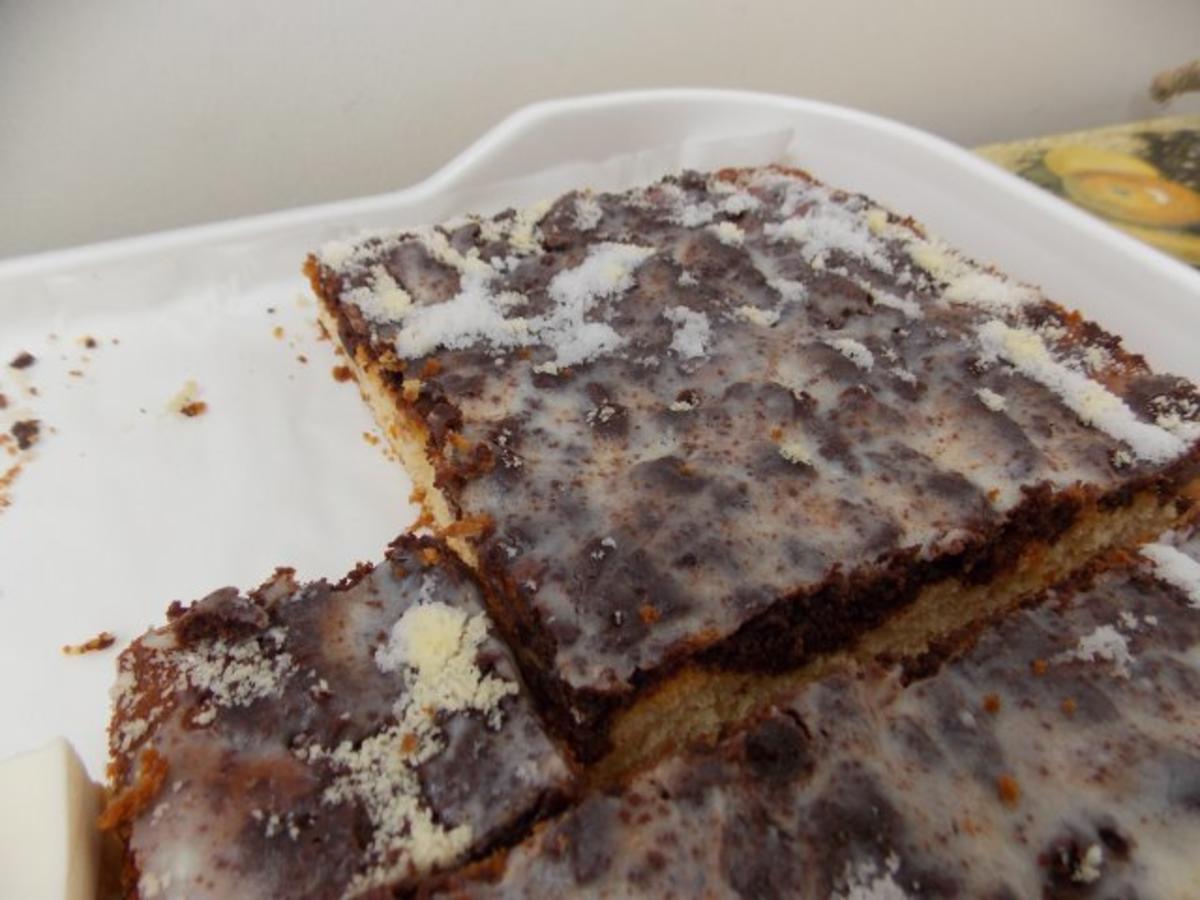 21 Saure Sahne Kuchen Rezepte Kochbar De
