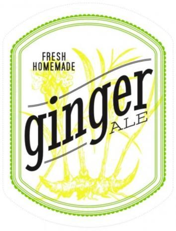 Ginger Ale - Rezept - Bild Nr. 8
