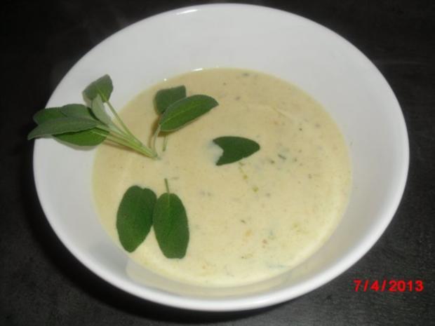 Atemberaubend Käse Lauch Suppe Chefkoch Bilder - Die besten ...
