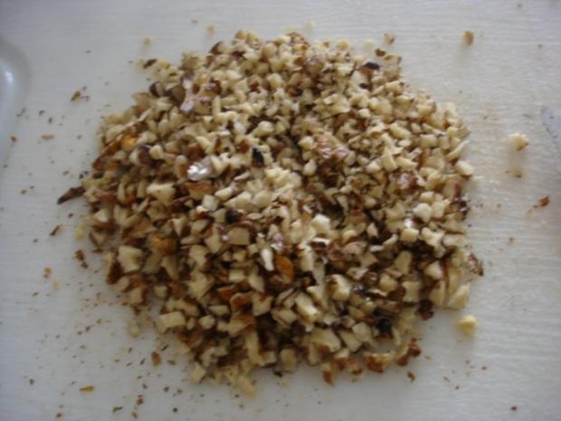Walnuss-Kartoffelstampf - Rezept - Bild Nr. 6