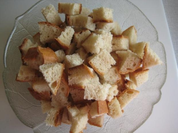 Apfel Rösti - Rezept - Bild Nr. 4