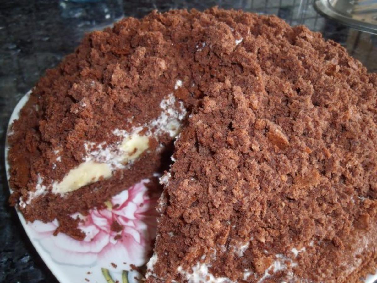13 Maulwurftorte Rezepte Kochbar De