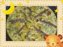 Frittata - Rezept