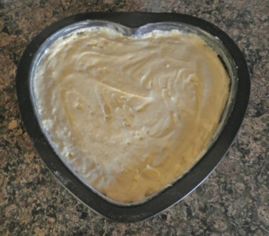 Ein Herz für Mütter ;-) - Rezept - Bild Nr. 7