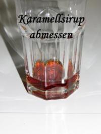 Sisserl's ~ Karamelldrink - Rezept