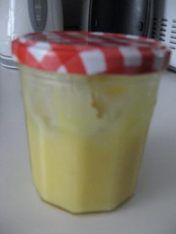Lemon-Meringue-Pie - Rezept - Bild Nr. 5