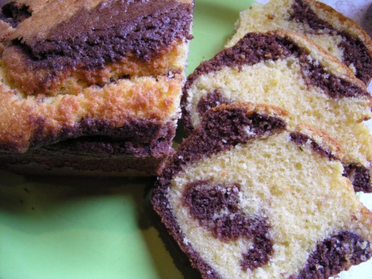 5 Schoko Vanille Kuchen Rezepte Kochbar De