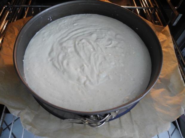 Kuchen : Sonntagskuchen...einfach mal drauf los - Rezept - Bild Nr. 13