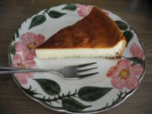 Kuchen : Sonntagskuchen...einfach mal drauf los - Rezept