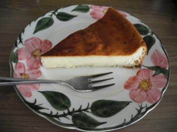 Rezept: Kuchen : Sonntagskuchen...einfach mal drauf los