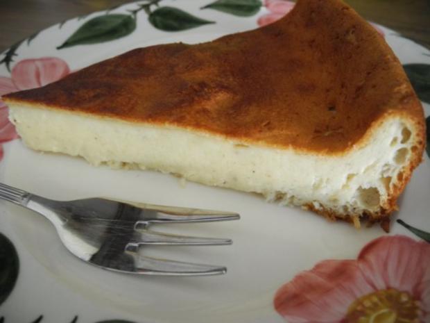 Kuchen : Sonntagskuchen...einfach mal drauf los - Rezept - Bild Nr. 15