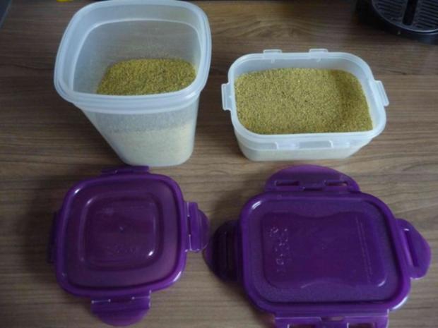 Gemüsebeilage : Weißen Spargel an Kokosmilch - Rezept - Bild Nr. 3