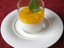 Pimp my Joghurt ;-) ... - Rezept