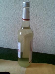 Holunderlikör Mit Wodka : 3 holunderlik r mit wodka rezepte ~ Watch28wear.com Haus und Dekorationen