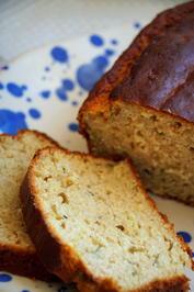 Zitronen-Zucchini-Kuchen - Rezept - Bild Nr. 3770