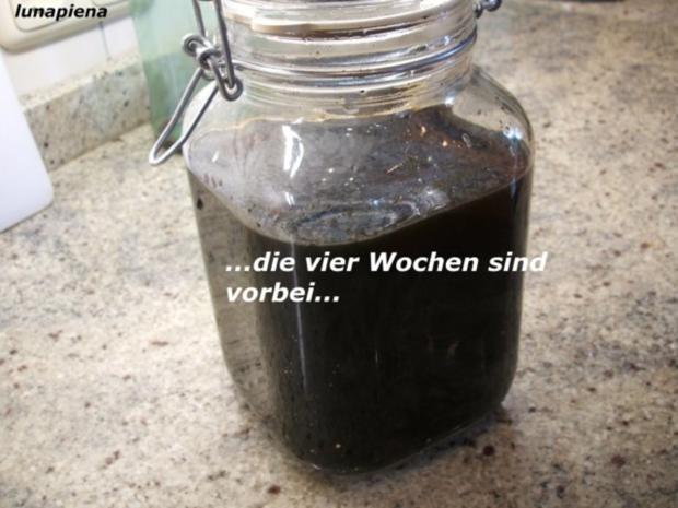 Getränke: Nusser - Rezept - Bild Nr. 4