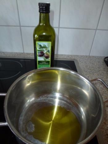 Bratwurst-Bolognese - Rezept - Bild Nr. 14