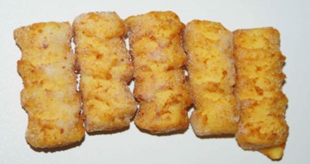"""Kartoffelspieße """"Jalabac"""" - Rezept - Bild Nr. 2"""
