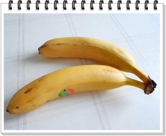 Crêpes mit Kirschen und Banane - Rezept - Bild Nr. 5