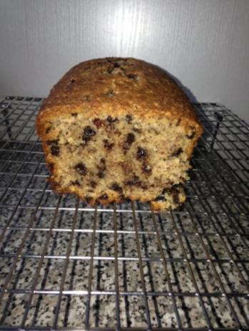 Tiroler Cake - Rezept
