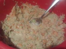 Coleslaw - Krautsalat - Rezept