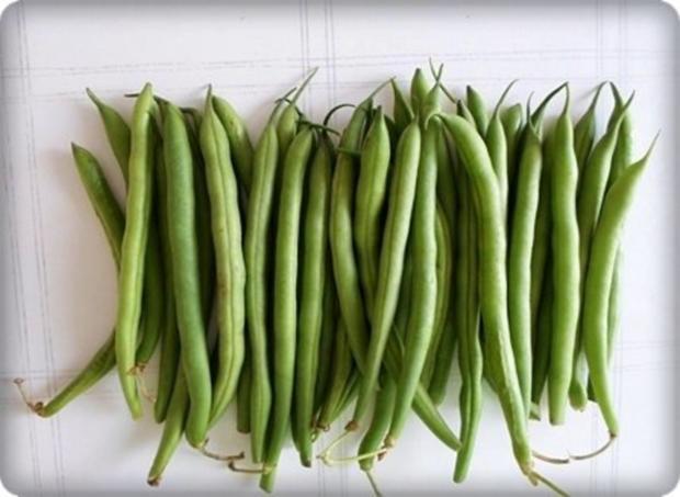 Bunte Gemüsesuppe - Rezept - Bild Nr. 8