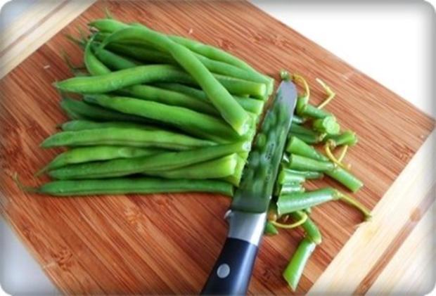Bunte Gemüsesuppe - Rezept - Bild Nr. 10