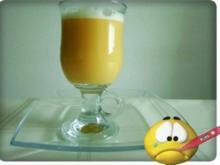Heißes Bier gegen eine Erkältung - eine alte Volksweisheit - Rezept