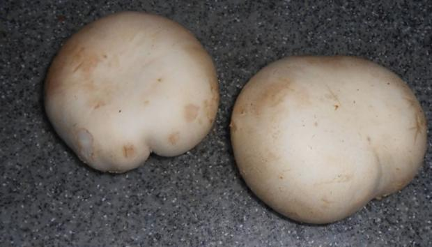 Schnelle Gemüsesuppe - Rezept - Bild Nr. 8