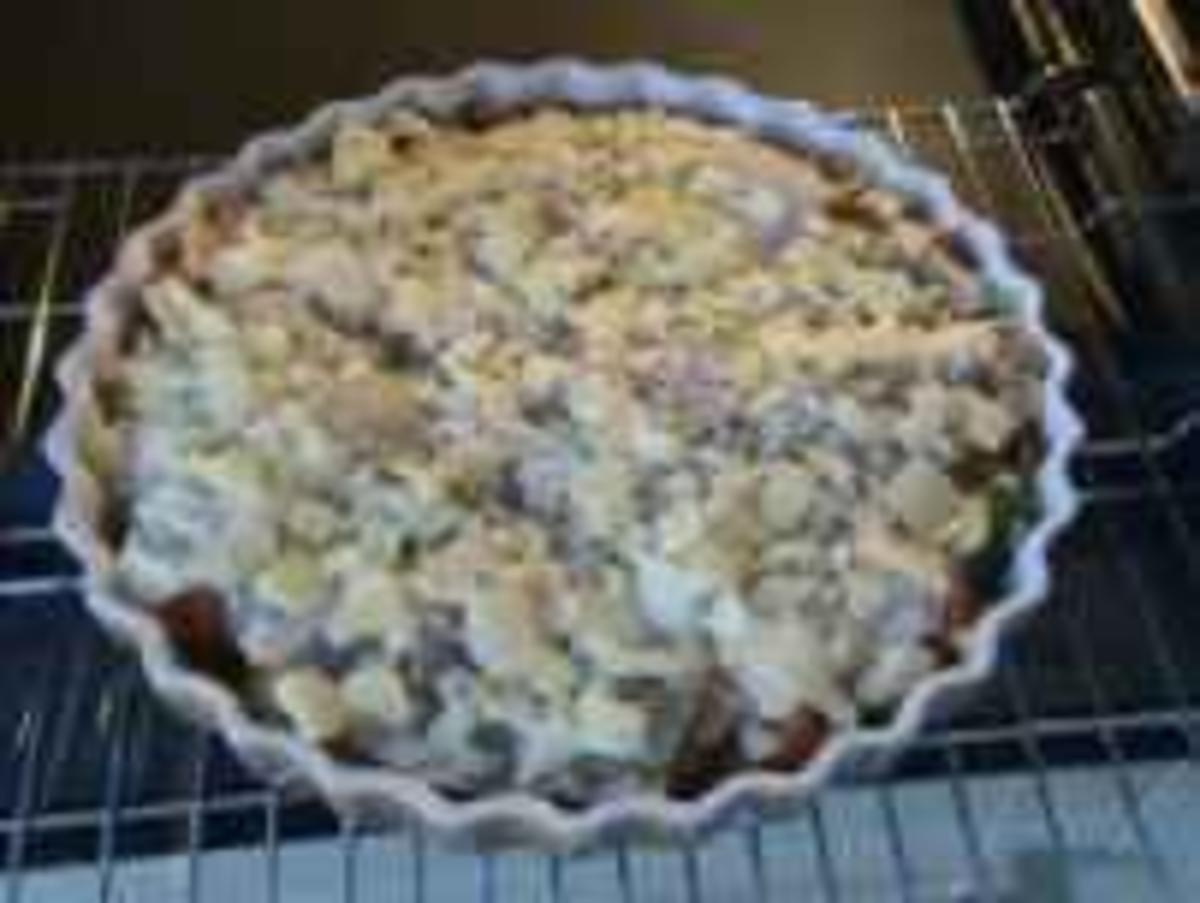 Fisch: Seelachs mit knuspriger Parmesankruste - Rezept Gesendet von bueffet