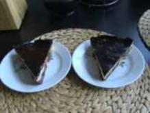 Kuchen Donauwellen Torte Rezept Mit Bild Kochbar De