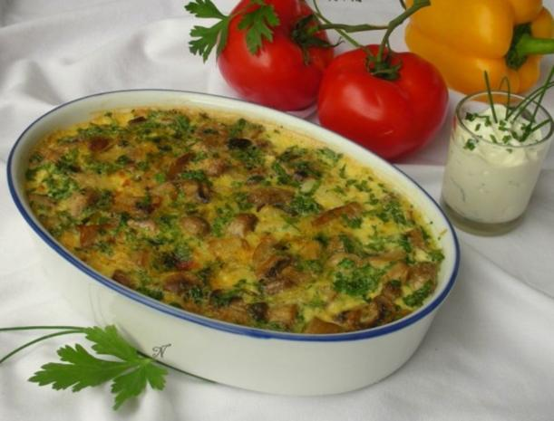 guten appetit bulgarisch
