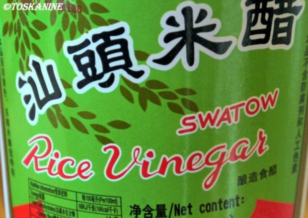 Chinesische Pflaumensauce - Rezept - Bild Nr. 8