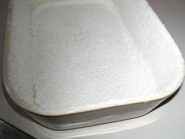 Marshmallows - selber machen - Rezept - Bild Nr. 3