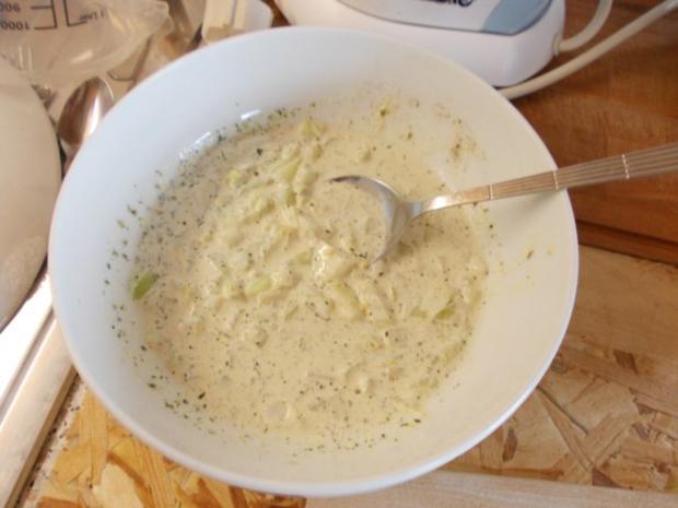 Tomatensalat - Rezept - Bild Nr. 2