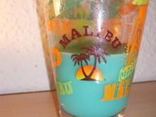 Cocktail: Meeresbrise - Rezept