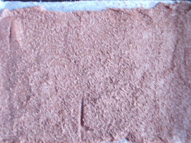 Gebäck - Kokosecken - Rezept - Bild Nr. 2