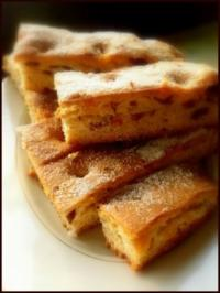 Schnelle Blech Kuchen Rezepte Kochbar De