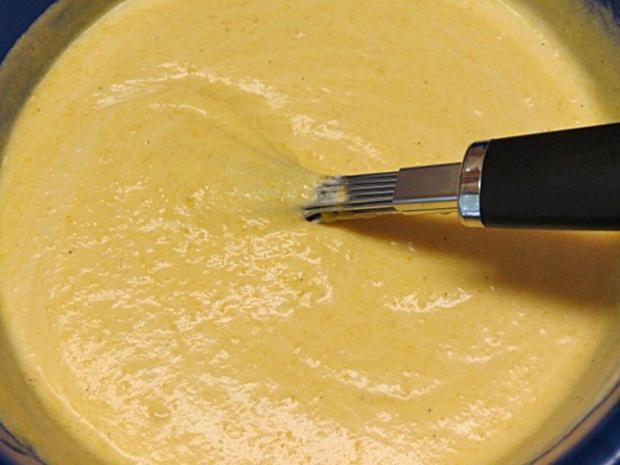 Maracuja Creme - Rezept - Bild Nr. 8