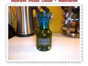 Öl: Mixed Chiliöl - mediteran - Rezept
