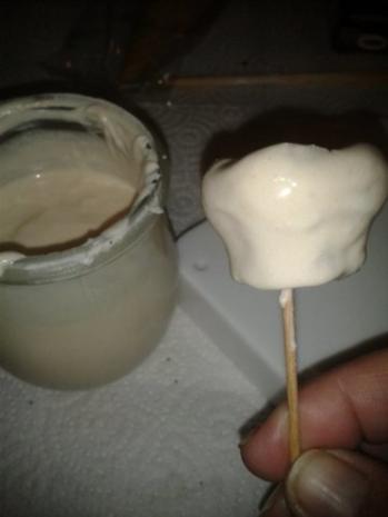 "Cake Pop ""Chefkoch"" - Rezept - Bild Nr. 2"
